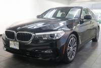 2018 BMW 530e iPerformance in Honolulu, HI