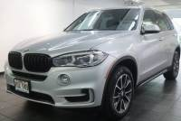 2018 BMW X5 sDrive35i in Honolulu, HI