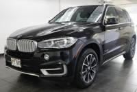 2018 BMW X5 xDrive35i in Honolulu, HI