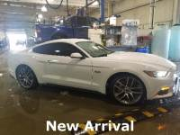 Used 2015 Ford Mustang GT in Cincinnati, OH