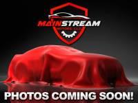2014 Honda CR-V EX-L 2WD 5-Speed AT