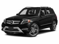 Mercedes-Benz GLK For Sale in Ontario CA | Stock: 21816 | Luxury Autos at STG Auto Group
