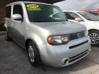 2010 Nissan cube 1.8 for sale in Tulsa OK
