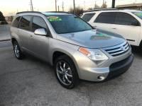 2007 Suzuki XL7 for sale in Tulsa OK