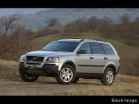 Used 2003 Volvo XC90 2.5T A SUV All-wheel Drive in Cockeysville, MD