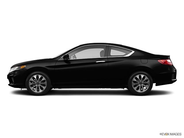 2013 Honda Accord LX-S Coupe