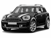 2017 MINI Countryman Cooper S ALL4 Countryman SUV | Wichita, KS