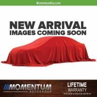 Used 2017 Toyota Yaris iA 4-Door Sedan in Fairfield CA