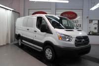 2016 Ford Transit WORK VAN 3.7 V6 CLEAN