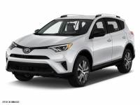 Certified Pre-Owned 2016 Toyota RAV4 BSE AWD
