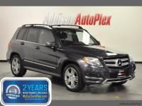 2013 Mercedes-Benz GLK GLK 350 4MATIC for sale in Addison TX