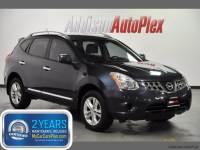 2013 Nissan Rogue Sv for sale in Addison TX