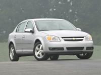 Pre-Owned 2009 Chevrolet Cobalt LT