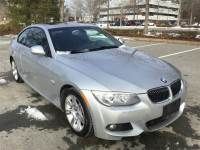 Used 2012 BMW 3 Series 335i xDrive for sale in Massachusetts