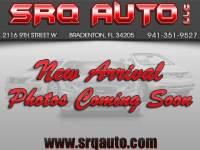 2012 GMC Sierra 1500 SLE Ext. Cab 2WD