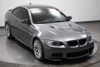 2013 BMW M3 Base Coupe for sale in Schaumburg, IL
