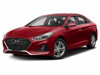 New 2018 Hyundai Sonata Limited For Sale or Lease Ardmore, Oklahoma