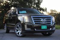 Used 2015 Cadillac Escalade ESV AWD LOW MILES LEATHER DUAL DVDS in Ardmore, OK