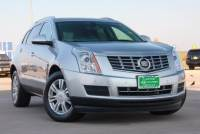 Used 2016 Cadillac SRX LUXURY EDITION ONLY 32K MILES LEATHER ROOF PERFECT in Ardmore, OK