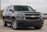 Used 2017 Chevrolet Suburban 4x4 LOW MILES ONE OWNER EXCELLENT CONDITION in Ardmore, OK