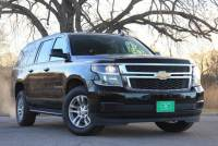 Used 2017 Chevrolet Suburban LUXURY EDITION LOADED LOW MILES ONE OWNER FACTORY in Ardmore, OK