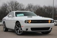 Used 2015 Dodge Challenger R/T Plus ONE OWNER CLEAN AS CAN BE BEAST in Ardmore, OK
