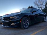 Used 2016 Dodge Charger ONE OWNER LOW MILES PRISTINE in Ardmore, OK