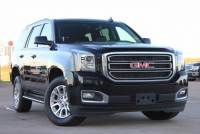Used 2017 GMC Yukon 4X4 ONE OWNER 19K MILES WARRANTY LUXURY EDITION in Ardmore, OK