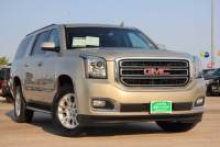Used 2017 GMC Yukon XL 4x4 LEATHER THIRD ROW HEATED /COOLED SEATS in Ardmore, OK