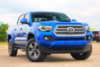 Used 2016 Toyota Tacoma SR5 ONLY 22K MILES ONE OWNER in Ardmore, OK
