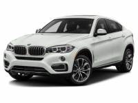 2018 BMW X6 xDrive35i SUV For Sale In Owings Mills