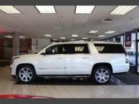 2015 Cadillac Escalade ESV LUXURY/ CAMERA/NAVI for sale in Hamilton OH