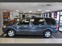 2008 Chevrolet Uplander LT for sale in Hamilton OH