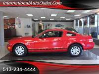 2008 Ford Mustang for sale in Hamilton OH