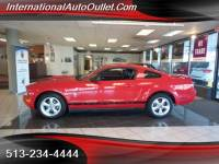 2008 Ford Mustang V6 Premium for sale in Hamilton OH