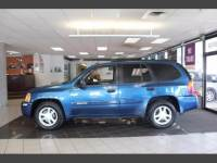 2005 GMC Envoy SLE 4WD for sale in Hamilton OH