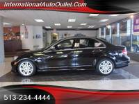 2009 Mercedes-Benz C 300 Sport 4MATIC for sale in Hamilton OH
