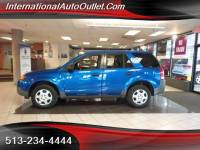 2004 Saturn Vue for sale in Hamilton OH
