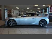 2015 Scion FR-S for sale in Hamilton OH