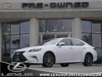 Used 2017 LEXUS ES 350 for sale in ,