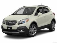 Used 2014 Buick Encore Convenience SUV   Aberdeen