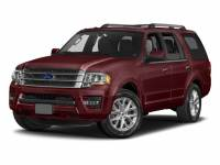 2017 Ford Expedition Limited - Ford dealer in Amarillo TX – Used Ford dealership serving Dumas Lubbock Plainview Pampa TX