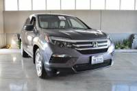 Certified Pre-Owned 2016 Honda Pilot 2WD 4dr LX in Temecula