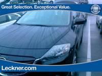 Used 2014 Mazda CX-9 For Sale | Springfield VA