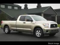 Used 2007 Toyota Tundra Limited 5.7L V8 Truck Double Cab For Sale near Nashville