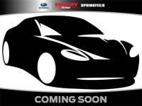 Used 2016 Subaru WRX STi Limited for sale in Springfield, VA