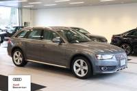 Used 2013 Audi allroad 2.0T Wagon for Sale in Beaverton,OR