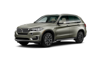 Used 2018 BMW X5 xDrive35i xDrive35i Sports Activity Vehicle in Lancaster PA