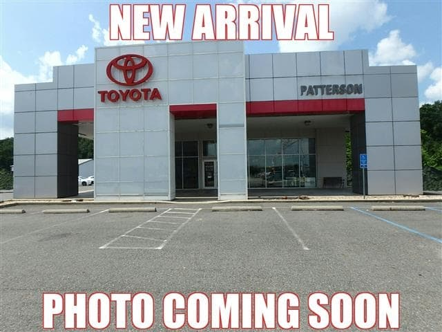 Photo 2016 Toyota Corolla S Sedan in Marshall, TX
