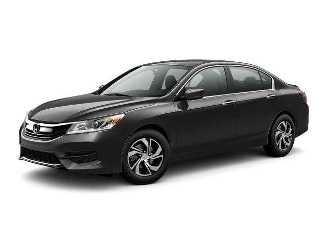 Used 2016 Honda Accord For Sale Waterbury CT   Stock# 23482X